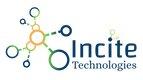 Incite Technologies
